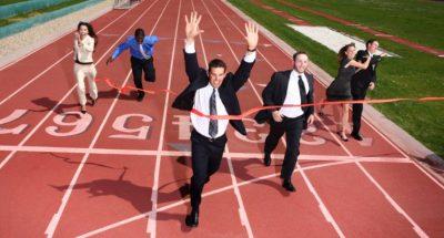 Creating A Winning Team – 6 Essentials